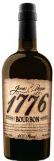1776 Bourbon Whiskey 100 Proof 50% 0,7L