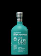 Bruichladdich The Classic Laddie Single Malt Whisky 50% 0,2L