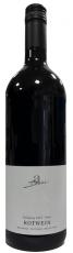 A. Diehl Rotwein-Cuvée süß 1L 2017