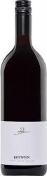 A. Diehl Rotwein-Cuvée süß 1L 2020