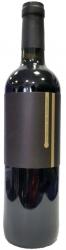Entdeckung der Langsamkeit 1,5L Magnumflasche 2015