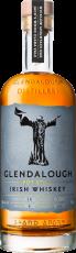 Glendalough Pot Still Irish Whiskey 43% 0,7L