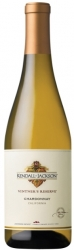 Kendall Jackson Vintners Reserve Chardonnay 2017