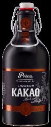 Prinz Kakao Liquer Nobilant 37,7% 0,5L