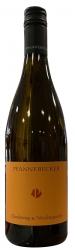 Pfannebecker Chardonnay & Weissburgunder 2019
