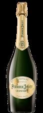 Perrier-Jouet Grand Brut Champagne 0,75L
