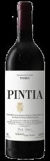 Bodegas Pintia 2016