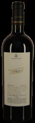 Terroir X de Llicorella 1897 Vinas Viejas 2016