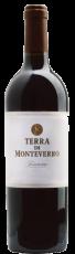 Terra di Monteverro 2012   3L