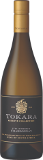 Tokara Reserve Collection Chardonnay 2019