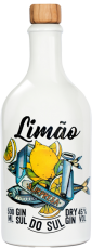 Gin Sul Limao do Sul 45% 0,5L AUSVERKAUFT