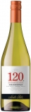 Santa Rita 120 Chardonnay 2017