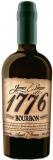 1776 Bourbon Whiskey 7 Years