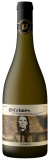 19 Crimes Chardonnay 2020