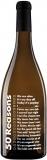 Neleman 50 Reasons Sauvignon Blanc 2015