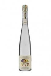 Vallendar Tresterbrand vom Sauvignon Blanc