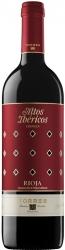 Torres Altos Ibericos Rioja Crianza Tempranillo 0,375L 2015