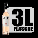 Aix en Provence Rose 2020 3L Doppelmagnum