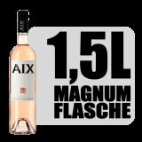 Aix en Provence Rose 2020 Magnum 1,5L