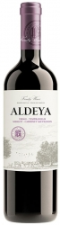 Aldeya Tinto 2018