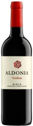 Aldonia Rioja 2017