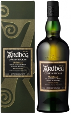 Ardbeg Corryvreckan Whisky 57,1% 0,7L