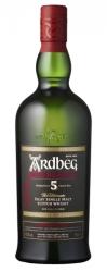 Ardbeg Wee Beastie 5 Jahre Whisky 47,4% 0,7L