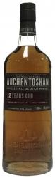 Auchentoshan 12 Jahre Whisky 40% 0,7L