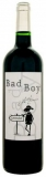 Bad Boy Bordeaux 2014