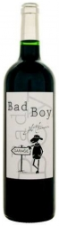 Bad Boy Bordeaux 2015