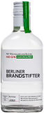 Berliner Brandstifter Alkoholfrei 0,35L