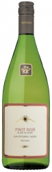 Königschaffhausener Pinot Blanc de Noirs 1L 2017