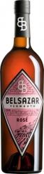 Belsazar Vermouth Rose 17,5% 0,75L