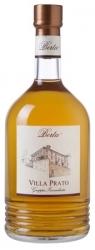 Berta Villa Prato Invecchiata Grappa 41% 1L
