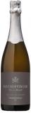 Bischoffinger Chardonnay Sekt Brut
