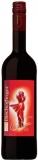 Bischoffinger Rotwein Cuvee süß