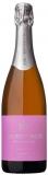 Bischoffinger Pinot Rosé Sekt trocken