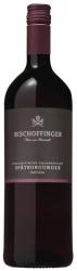 Bischoffinger Spätburgunder 1L trocken 2016