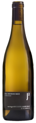 Becker-Landgraf Gau-Odernheimer Chardonnay 2019