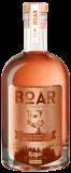 BOAR ROYAL RUBIN Black Forest Dry Gin 43% 0,5L