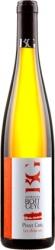 Bott-Geyl Les Éléments Pinot Gris 2012