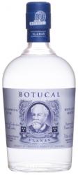 Botucal Rum Planas 47% 0,7L