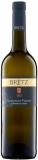 Bretz Chardonnay -im Barrique gereift- 2013