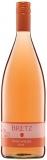 Bretz Portugieser Rosé 1L lieblich 2016