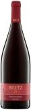 Bretz Portugieser Rotwein 1L lieblich 2014