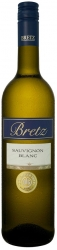 Bretz Sauvignon Blanc trocken 2017