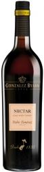 Gonzalez Byass Nectar Pedro Ximenez Sherry