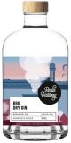 Berlin Distillery BBQ Dry Gin 45,4% 0,5L