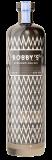 Bobbys Schiedam Gin 42% 0,7L