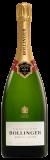 Bollinger Special Cuvee 0,75L